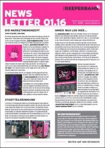 bid-reeperbahn+-newsletter01-12