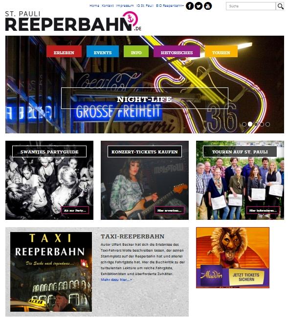 reeperbahn-screenshot
