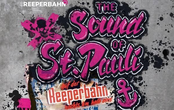 The Sound of St. Pauli