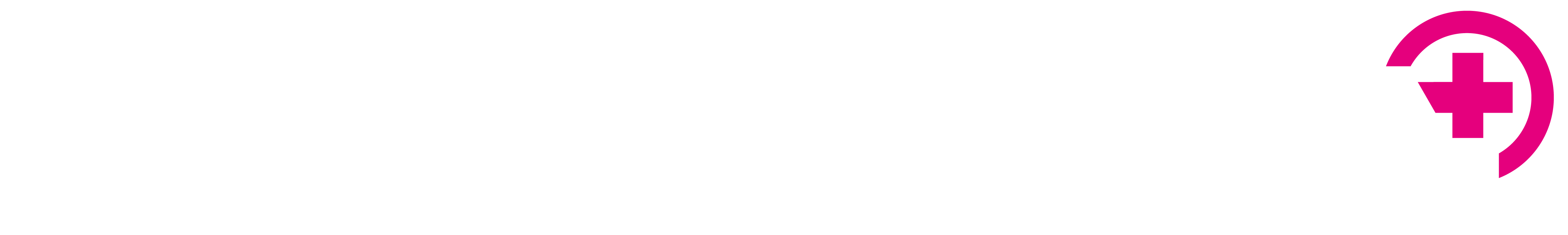 BID Reeperbahn+