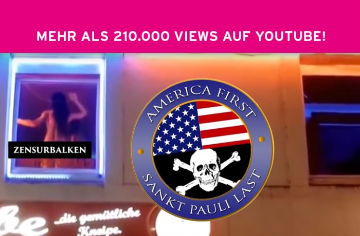 St. Pauli Last