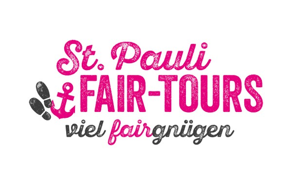 St. Pauli FAIR-TOURS